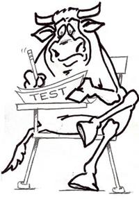 ЕГЭ 2018 по физике  пробные и реальные тесты с ответами и