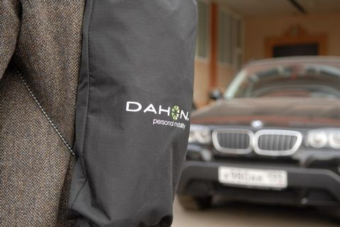 Dahon_folding_bike_06