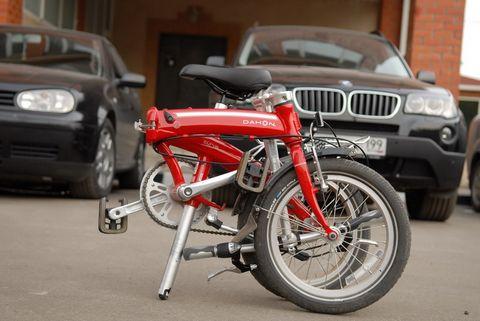Dahon_folding_bike_07