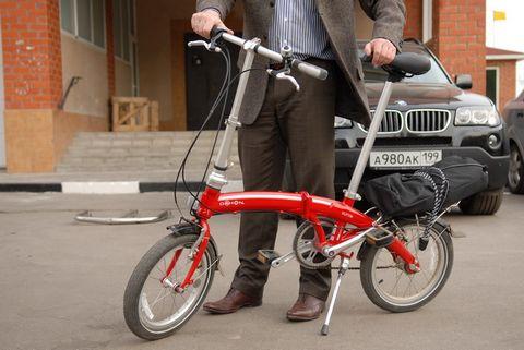 Dahon_folding_bike_15