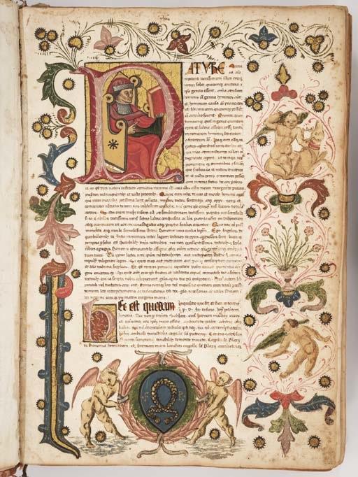 Рукописная книга своими руками оформление страниц фото
