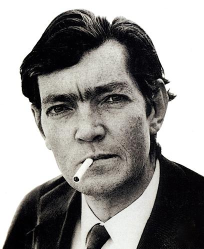 Хулио Кортасар