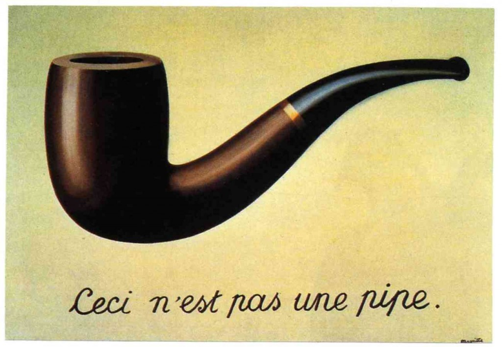 Pipa-Magritte